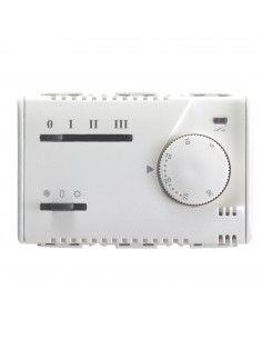 Gewiss GW20853 System - termostato estate inverno