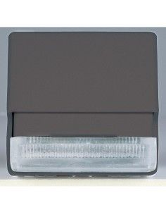 Gewiss GW21634 System - lampada segnapasso