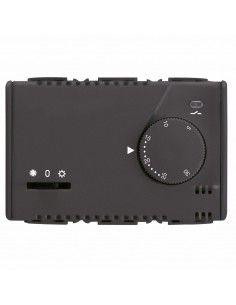Gewiss GW21852 System - termostato estate inverno
