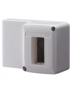 Gewiss GW27603 - scatola 1M System