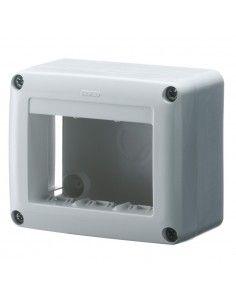 Gewiss GW27615 - scatola 3M System