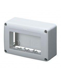 Gewiss GW27621 - scatola 4M System
