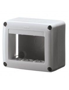 Gewiss GW27616 - scatola 3M System