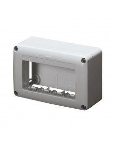 Gewiss GW27622 - scatola 4M System