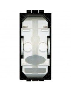 BTicino LN4005A LivingLight - pulsante 1P(NO) 10AX