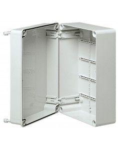 Vimar V55209 - scatola da parete liscia 300x220x120