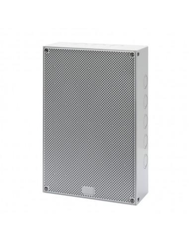 Gewiss GW42005 - quadretto da parete 300x200x60