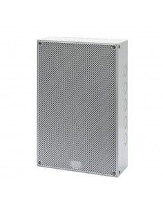 Gewiss GW42006 - quadretto da parete 300x200x80