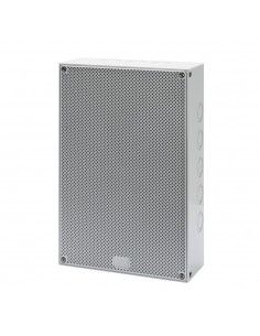 Gewiss GW42007 - quadretto da parete 300x200x120