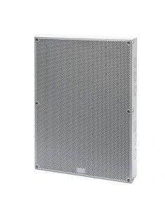 Gewiss GW42010 - quadretto da parete 400x300x120