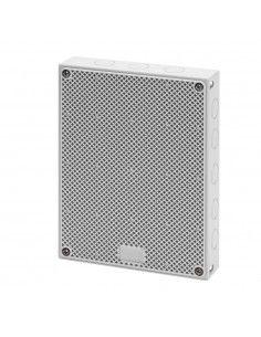 Gewiss GW42003 - quadretto da parete 200x150x80