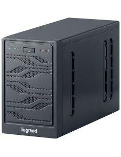 Legrand 310013 - UPS NIKY 1000