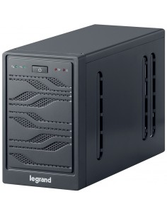 Legrand 310004 - UPS NIKY 1000