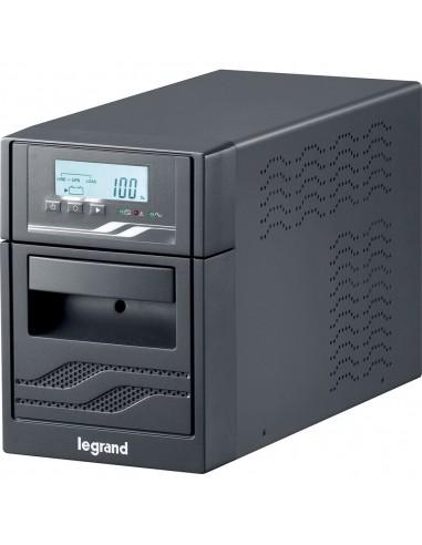 Legrand 310006 - UPS NIKY S 1000