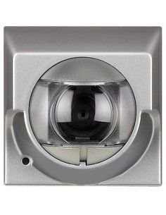 BTicino 391661 Axolute - telecamera 2 fili