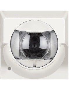 BTicino 391663 Axolute - telecamera 2 fili
