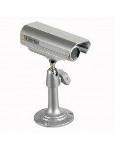 BTicino 391670 - telecamera 2 fili a colori