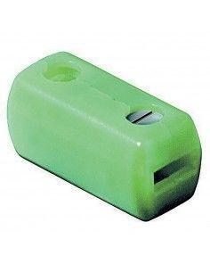 BTicino 392121 - microcodifica tipo A verde