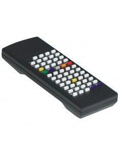 BTicino 392123 - telecomando a raggi infrarossi