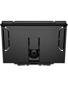 BTicino LN4548 LivingLight - tasca portabadge alimentazione camera RFID