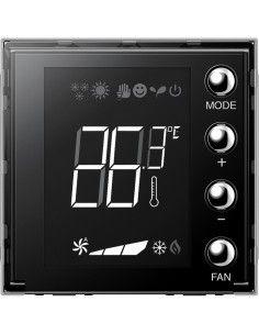 BTicino H4691 Axolute - termostato da incasso