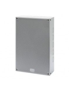 Gewiss GW42009 - quadretto da parete 400x300x80