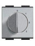 LivingLight Tech - commutatore rotativo