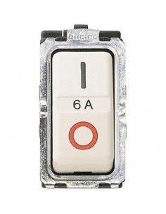 BTicino 5210S Magic - interruttore automatico magnetotermico 10A