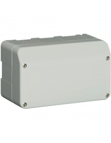 BTicino 23984 - scatola di derivazione 82x142
