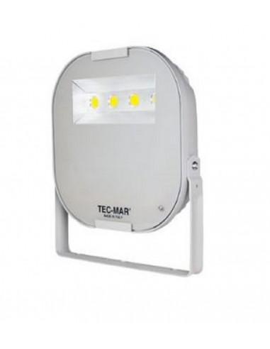 TEC-MAR 8033PR5230GL - proiettore LORD 3 230W 5000K
