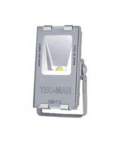 TEC-MAR 8060AR5030EL - proiettore NANO-PRINCE 30W 5000K