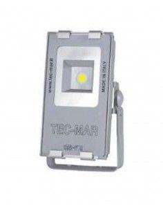 TEC-MAR 8060PR3030EL - proiettore NANO-PRINCE 30W 3000K