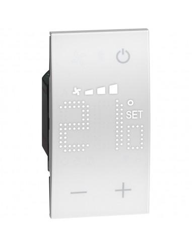BTicino KW4691 Living Now - termostato ambiente