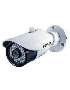 Vimar 46212.036B.01 - telecamera IP fullHD 3,6mm H.265