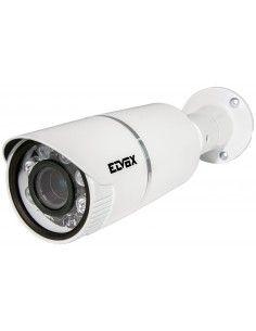 Vimar 46516.212B - telecamera AHD 1080p 2,8-12mm OSD