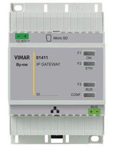 Vimar 01411 - gateway By-me