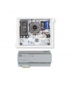 Urmet 1783/724 - Kit base impianto audio video