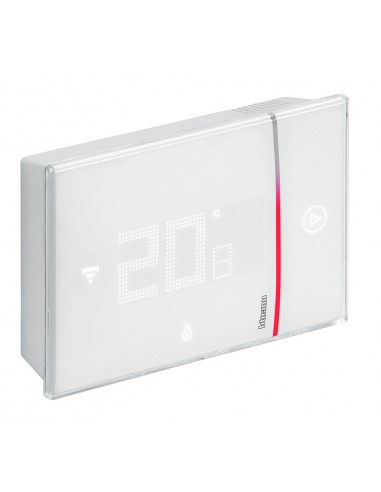 BTicino XW8002W - cronotermostato da...