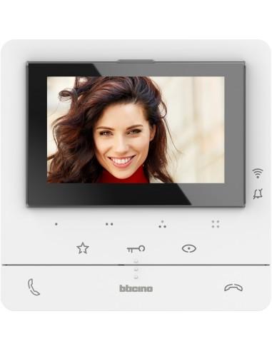 BTicino 344682 - videocitofono...