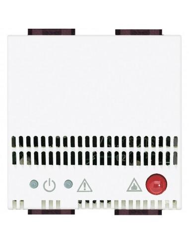 LivingLight Bianco - ripetitore di segnale per gas