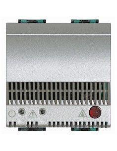 LivingLight Tech - ripetitore di segnale per gas