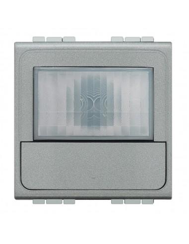 LivingLight Tech - Green Switch per lampade incandescenti