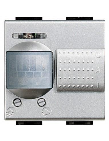 LivingLight Tech - interruttore ad infrarossi passivi