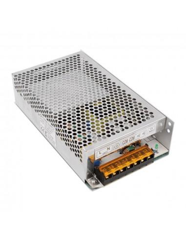 Lampo LS24/200W - converter 200W 24V