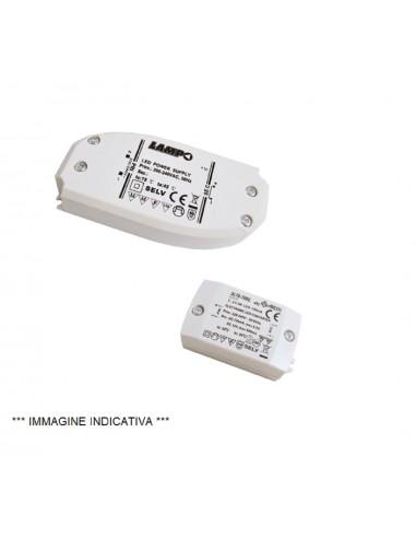 Lampo LSP/8W - converter 8W 350mA