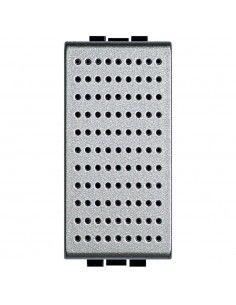 LivingLight Tech - ronzatore 230V