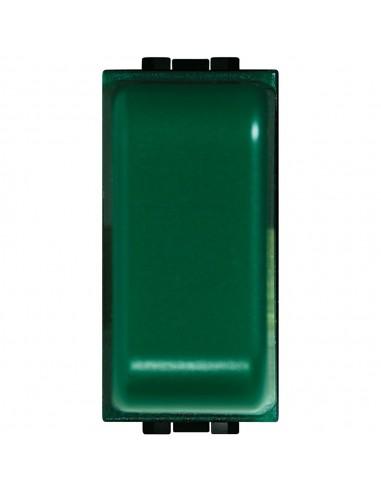 LivingLight - specula 230V verde