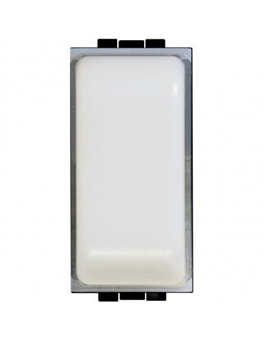 LivingLight - specula 230V bianca