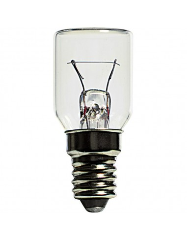 LivingLight - lampadina di ricambio