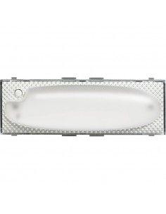 BTicino L4386/1 LivingLight - lampada di emergenza